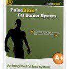 PaleoBurn Fat Burner System
