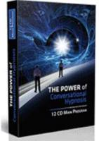 The Power of Conversational Hypnosis