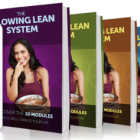 Glowing Lean System