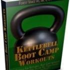 Kettlebell Boot Camp Workouts