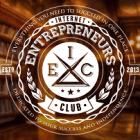 Internet Entrepreneurs Club