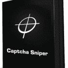Captcha Sniper