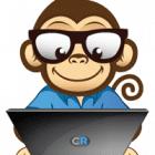 Chimp Rewriter