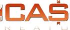 EZ Cash Creator