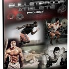 Bulletproof Athlete