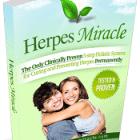 Herpes Miracle