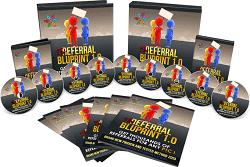 Referral Bluprint 1.0