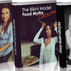 The Bikini Model Cookbook
