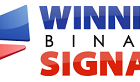 Winning Binary Signals