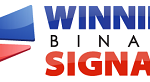 Winning Binary Signals