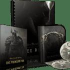Elder Scrolls Online Speed Leveling