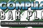Compliance Bar