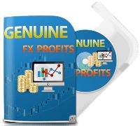 Genuine FX Profits