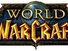 Get More Gold In WoW