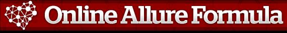 Online Allure Formula