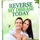Reverse My Disease Today
