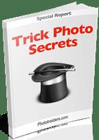 Trick Photo Secrets