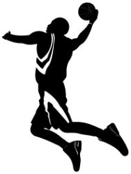Vertical Jumping Exercises
