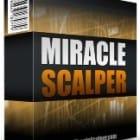 Miracle Scalper