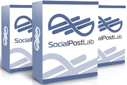 Social Post Lab