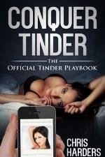 Conquer Tinder