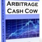 Arbitrage Cash Cow