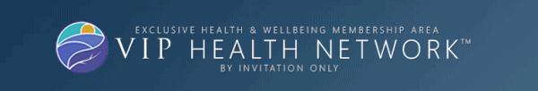 VIP Health Network